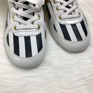 Creative Recreation Shoes - High Top Classic Sneakers